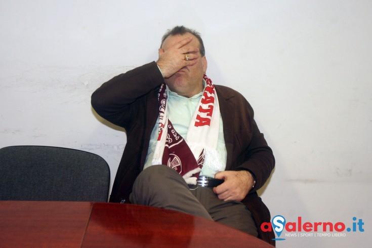 """Arrestato a Bologna Joseph Cala: """"beccato"""" con 6mila euro di banconote false - aSalerno.it"""