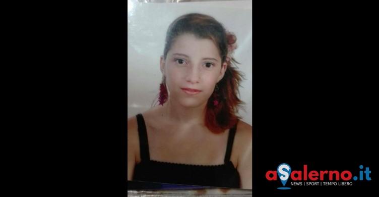 Scomparsa 20enne ad Agropoli, si chiama Maria Monica Marchisani: l'appello dei familiari - aSalerno.it