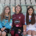 tifosi salernitana  (13)