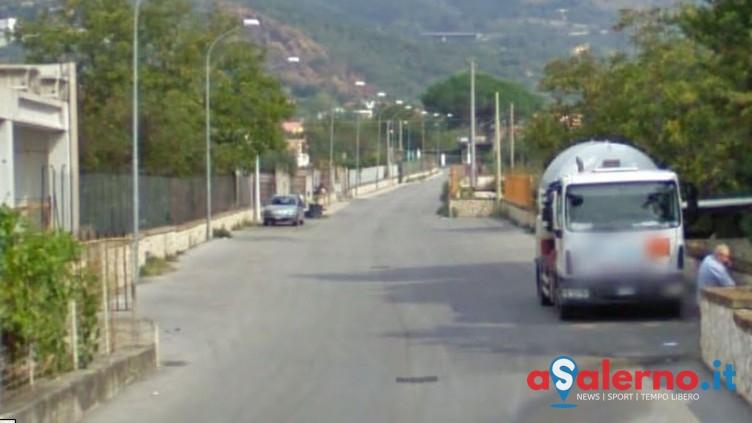 Esplosione nella fabbrica di dolci Monfra, diversi operai in ospedale - aSalerno.it