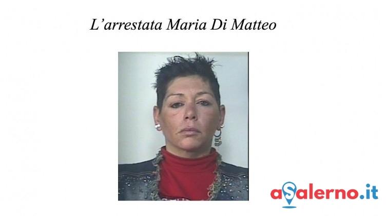 Evade dai domiciliari per continui litigi con i genitori, in arresto 42enne - aSalerno.it