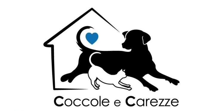 Apre a Salerno il primo ed unico lavaggio self service per animali da compagnia - aSalerno.it