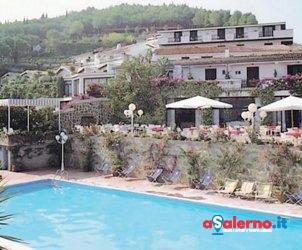 16012013_hotel-castelsandra_01