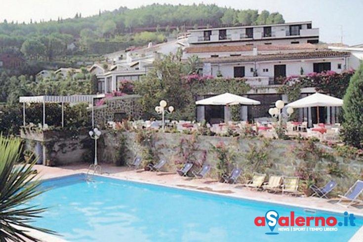 Riqualificare l'albergo della camorra, il progetto del Comune di Castellabate - aSalerno.it