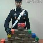 carabinieri_sequestro_droga_sala_consilina