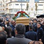 funeralipezzullo-4