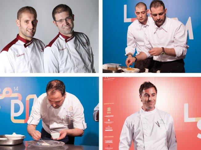 Le grandi ricette della cucina italiana protagoniste dei corsi online targati Formamentis - aSalerno.it