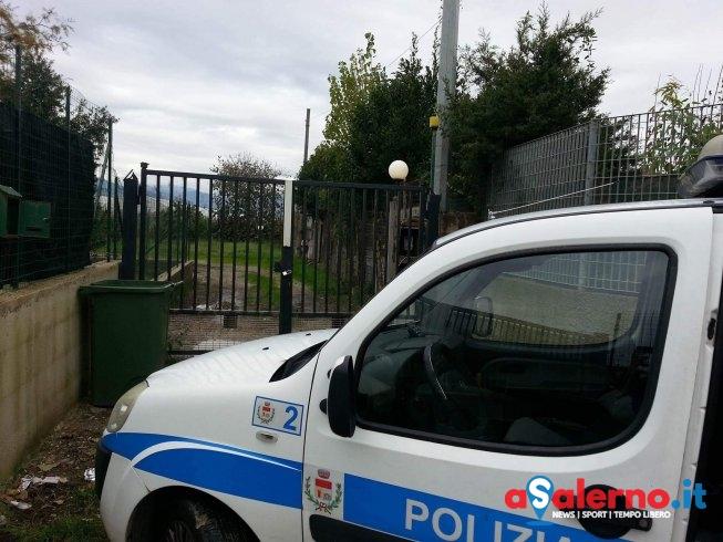 Non ce l'ha fatta la donna aggredita martedì scorso da un cane a Pontecagnano - aSalerno.it