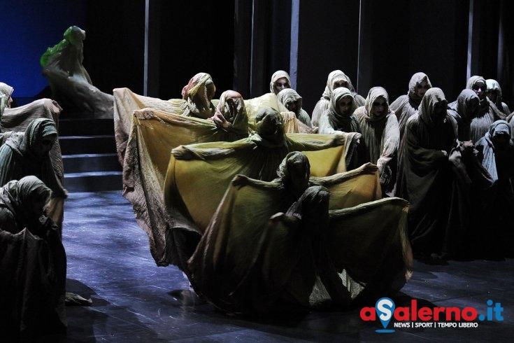 Teatro Verdi, parte la nuova stagione teatrale di Prosa 2017/2018 - aSalerno.it