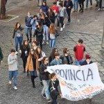 protesta-studenti01