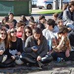 protesta-studenti02