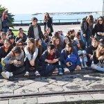protesta-studenti03