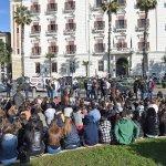 protesta-studenti05