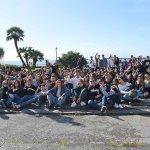 protesta-studenti06