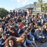 protesta-studenti09