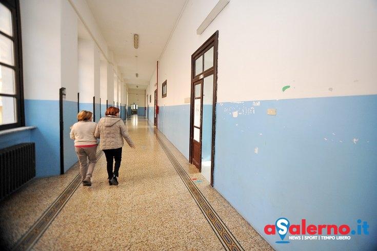 """Tasso e Da Procida pronti alla rivoluzione: diventeranno """"Liceo breve""""? - aSalerno.it"""