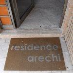 Sal - 17 11 2016 residence arechi foto Tanopress/Francesco Pecoraro