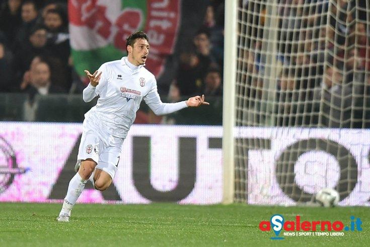 Focus sulla Pro Vercelli: tanti giovani ma pochi gol, il 3-5-2 di Longo - aSalerno.it