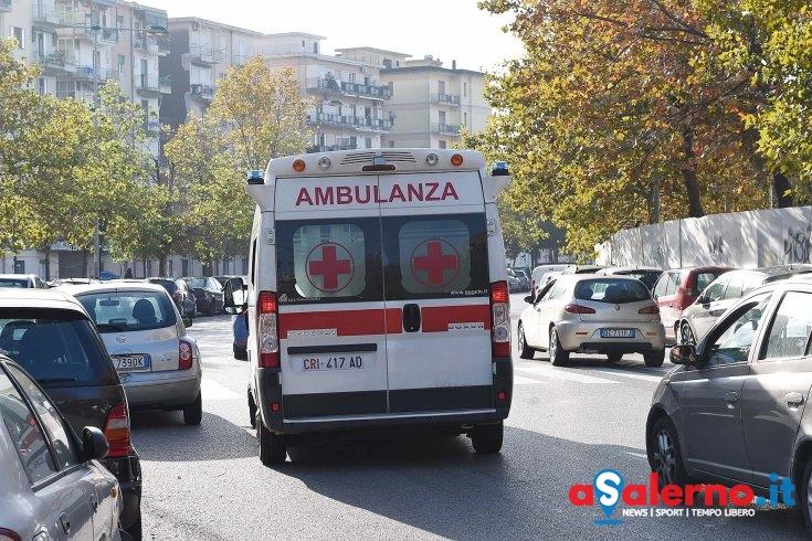 """Coronavirus, Croce Rossa: """"Attenti a sciacallaggio e truffe, nessuna attività porta a porta"""" - aSalerno.it"""
