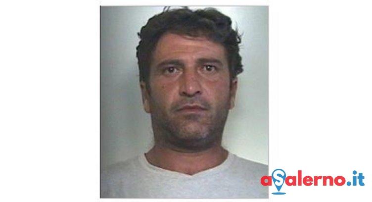 Spacciava a Pontecagnano, dopo 4 anni la sentenza: arrestato Angelo Messano - aSalerno.it