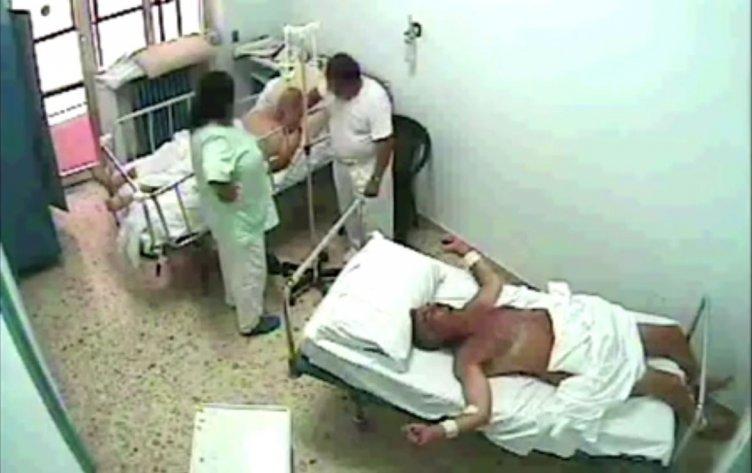 Caso Mastrogiovanni, la Corte d'Appello riforma la sentenza: condannati anche gli infermieri - aSalerno.it