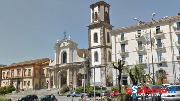 """""""Il cireneo"""", l'iniziativa a Cava per donare il proprio tempo ai più bisognosi - aSalerno.it"""