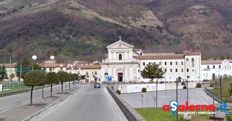 Picchiato a sangue a Ciorani, mistero su una aggressione a Mercato San Severino - aSalerno.it