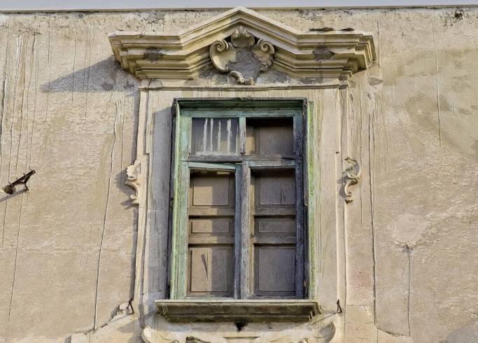 La Salerno di Ciro Fundarò, le 100 immagini inedite realizzate del fotografo scomparso - aSalerno.it