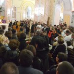 funerali01