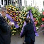 funerali08