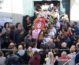 funerali33