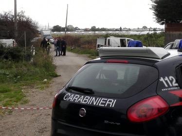 Armi e droga nel Salernitano, aumentano i controlli dei Carabinieri - aSalerno.it