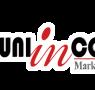 logo-comuniincomune