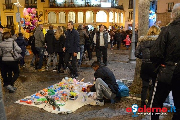 Operazioni delle Municipale durante il weekend: oltre 100 verbali - aSalerno.it