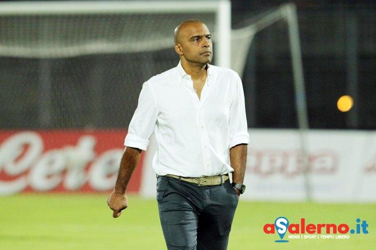 """Shock Latina, Procura indaga sul presidente dei pontini:""""Appalti e favori al Latina Calcio"""" - aSalerno.it"""