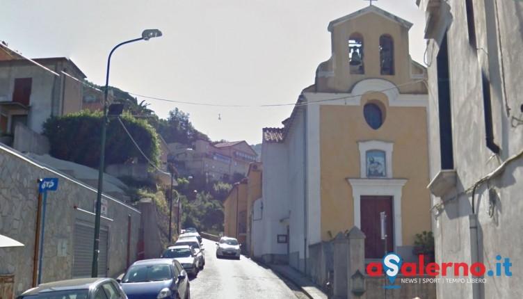 Marini di Cava de' Tirreni, si toglie la vita a 28 anni - aSalerno.it