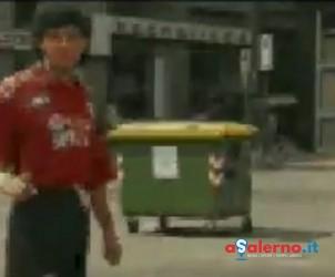 pisano-raccolta-rifiuti
