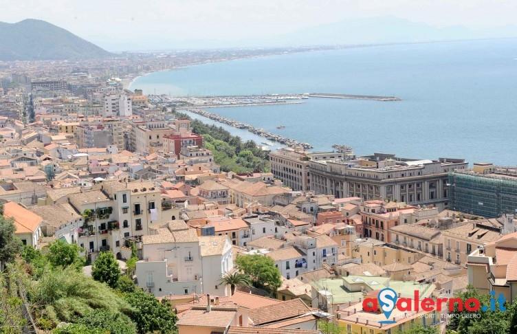 Patrimoni da sogno, la classifica dei ricchi tra Salerno e provincia - aSalerno.it