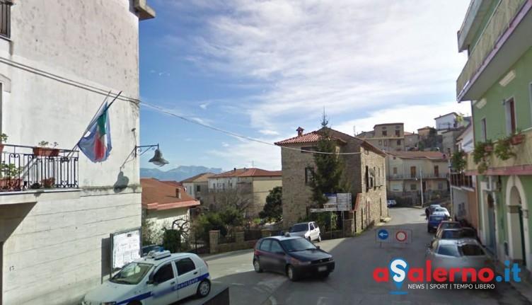 Ai domiciliari 43enne cilentano, nascondeva in casa un arsenale di munizioni - aSalerno.it