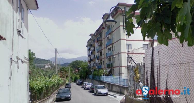 Straordinario parto in casa a Nocera Inferiore, intervengono i sanitari del 118 - aSalerno.it