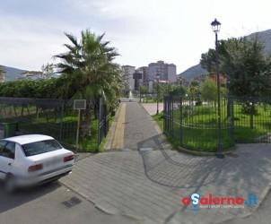 villa-comunale-nocera-superiore