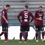 22-delusione-salernitana