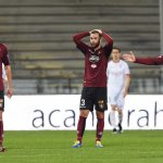 42-delusione-salernitana