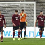 43-delusione-salernitana