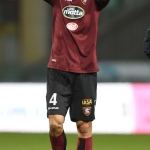 44-delusione-salernitana