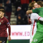 45-delusione-salernitana