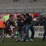 derby-avellino01