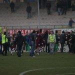 derby-avellino02