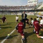 derby-avellino03