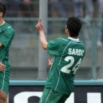 derby-avellino05
